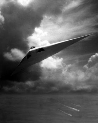 A-12_Avenger_Concept