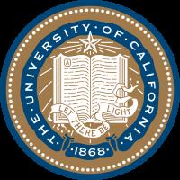 University_of_California_Seal_svg