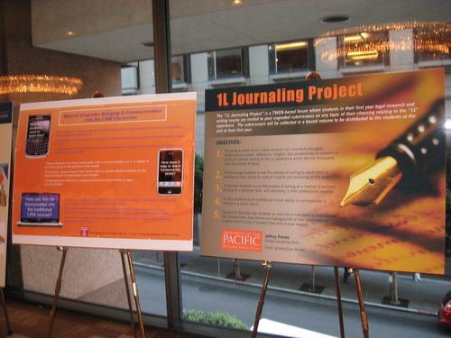 AALS Posters-1