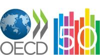 OECD 50