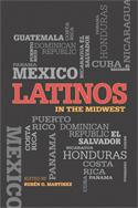 Latinos_midwest_72dpi%20web
