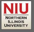 Niu_full_logo