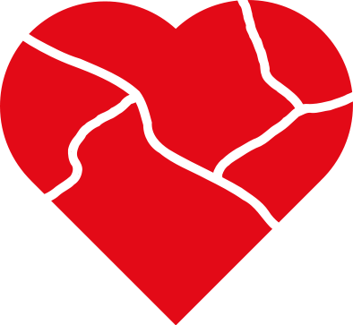 394px-Broken_Heart_symbol.svg