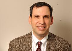 Mark Rienzi