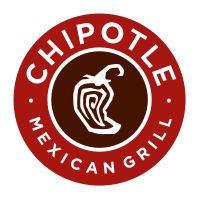 Chipotle_Mexican_Grill_logo_svg