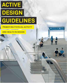 Active_design_guidelines