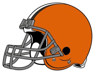 Cleveland_Browns_helmet