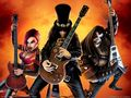Guitar-Hero-Warriors-Of-Rock-600x450