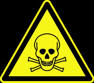 624px-D-W003_Warnung_vor_giftigen_Stoffen_ty.svg