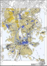 Helsinki Underground