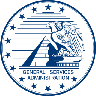 US-GeneralServicesAdministration