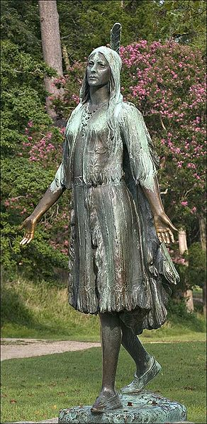 Pocahontas_at_jamestown