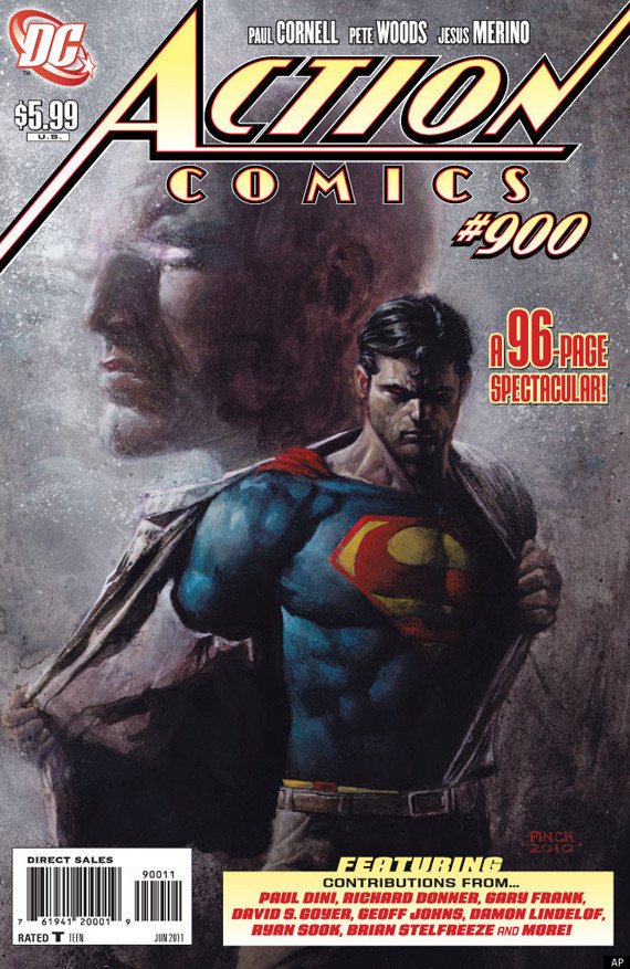 SUPERMAN-RENOUNCE-CITIZENSHIP