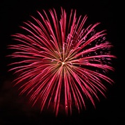 Red_fireworks_0