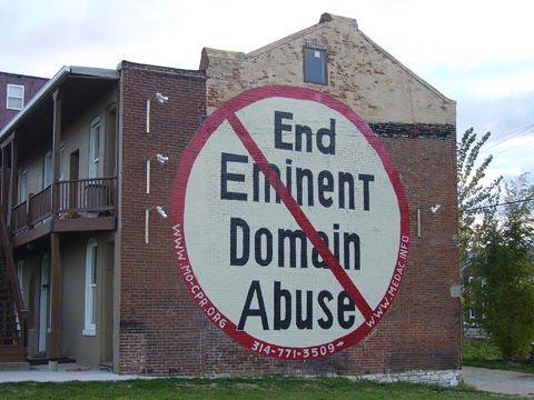 Eminent d