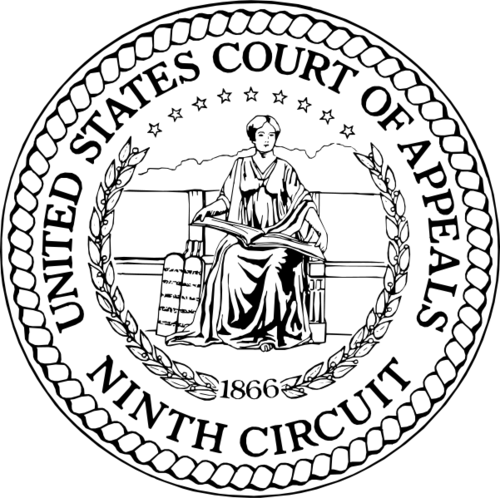 601px-US-CourtOfAppeals-9thCircuit-Seal.svg