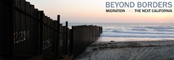 Beyond_borders1