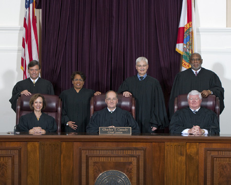 Flasupremecourt