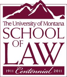 Montana University