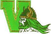 Valpo Vikings