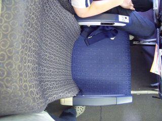 Economy_Seat