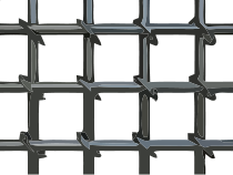 210px-Jail_Bars_Icon.svg