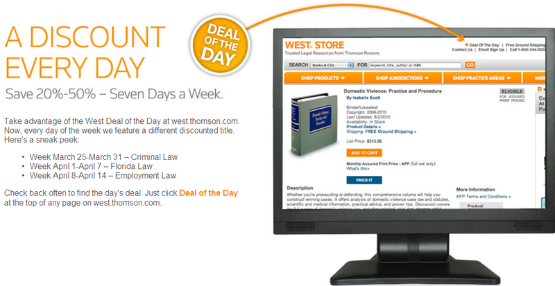 West_store_deal_of_the_day
