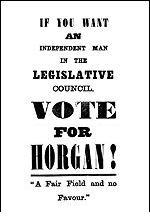 Vote_For_Horgan
