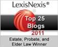 LexisNexisTop25