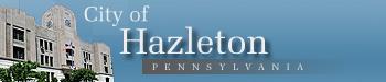 Hazleton