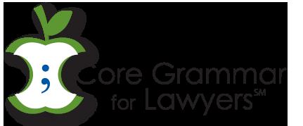 Cgl_logo