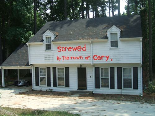 Screwed-by-the-town-of-cary-simpsons-paradox1