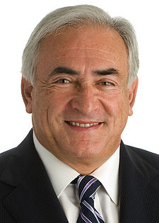 225px-Strauss-Kahn%2C_Dominique_%28official_portrait_2008%29