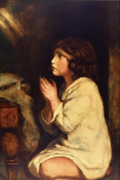 400px-The_Infant_Samuel_at_Prayer_-_Sir_Joshua_Reynolds