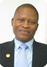 Judge-Mogoeng-Mogoeng