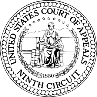 601px-US-CourtOfAppeals-9thCircuit-Seal