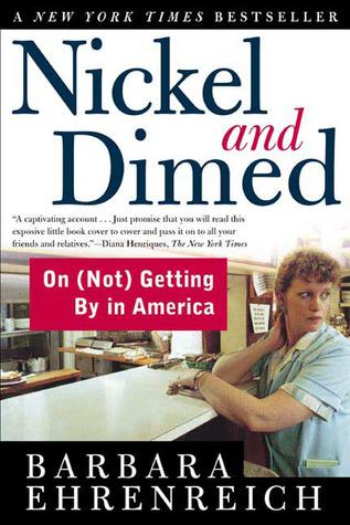 NickelDimed
