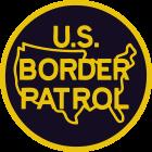 BorderPatrol-Logo_svg
