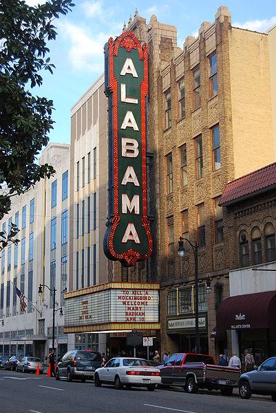 401px-Alabama_Theatre