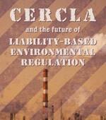 CERCLA symposium