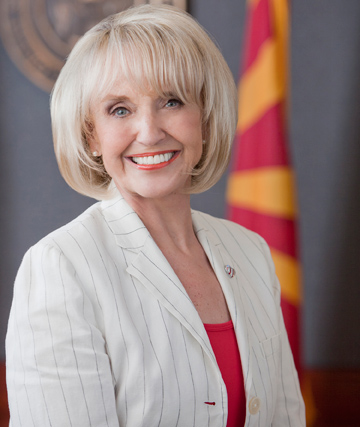 Governor_JanBrewer_Portrait_2011_Med