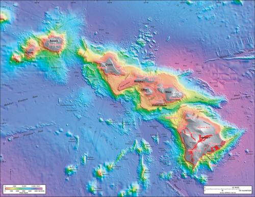 776px-Bathymetry_image_of_the_Hawaiian_archipelago
