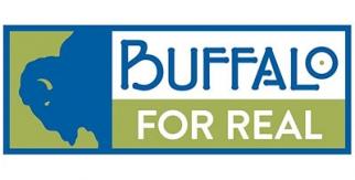 Buffalo-forreal-051911