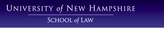 NH Law