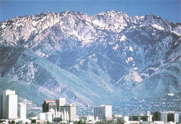Wasatch-front-real-estate[1]