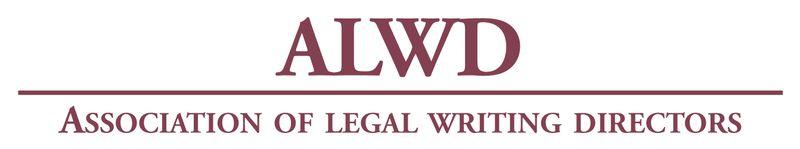 ALWD_Logo