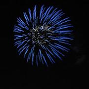 Blue_fireworks_0