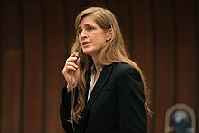 Samantha_Power_Speaking_in_Geneva