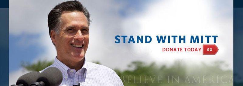 Romney-2012-donate