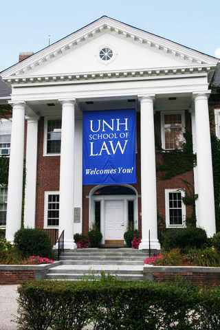 UNH Law2